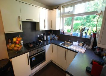 Thumbnail Room to rent in Sidcup Road, Mottingham, London