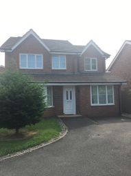 Thumbnail 4 bed detached house for sale in Withington, Hereford