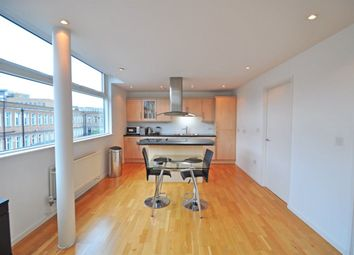 Thumbnail 2 bed property to rent in St. Ives Road, Maidenhead