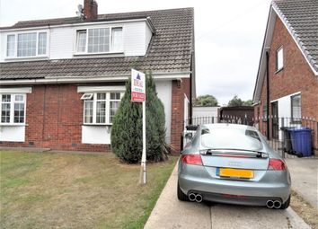 3 bed property for sale in Cheriton Avenue, Adwick-Le-Street, Doncaster DN6