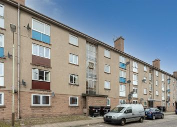 Thumbnail 2 bed flat for sale in Stormont Street, Perth