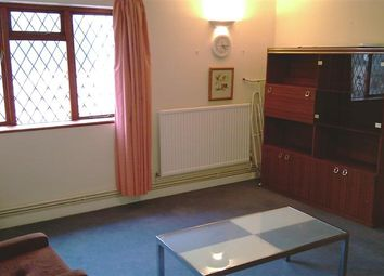 Thumbnail 2 bed flat to rent in Wendover Road, Staines, Middlesex