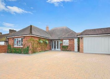 Thumbnail 4 bedroom detached house to rent in Calfstock Lane, Eynesford