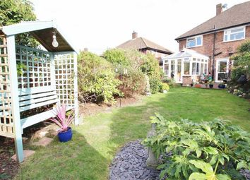 3 bed semi-detached house for sale in Greenview Avenue, Beckenham BR3