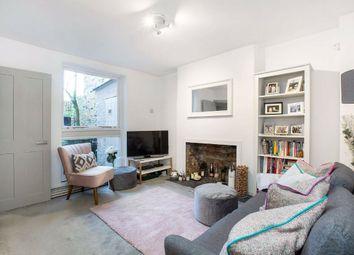 1 bed flat for sale in Landor Road, Clapham, London SW9