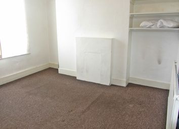 Thumbnail Room to rent in Chatsworth Road, Hackney