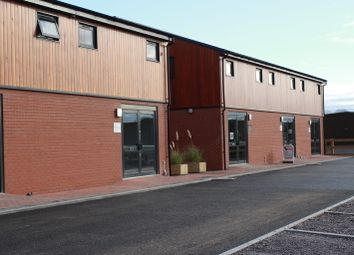 Thumbnail Industrial to let in Stourbridge Road Industrial Estate, Faraday Drive, Bridgnorth