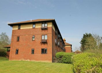 Thumbnail 1 bed flat for sale in Troutbeck, Pear Tree Bridge, Milton Keynes