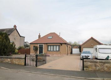 Thumbnail 3 bed property for sale in Forkneuk Road, Uphall, Broxburn