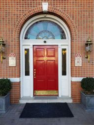 Thumbnail 2 bed property for sale in 40 E Elm St, Greenwich, Ct 06830, Usa