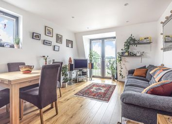 2 bed maisonette for sale in Camberley, Surrey GU15