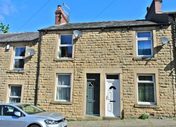 Thumbnail 2 bed terraced house for sale in Graham Street, Lancaster