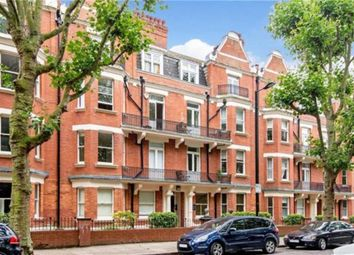 Thumbnail 3 bed flat to rent in Lauderdale Mansions, Lauderdale Road, Maida Vale