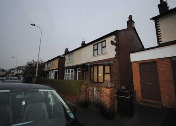 Thumbnail 2 bedroom property to rent in Lower Green, Poulton-Le-Fylde
