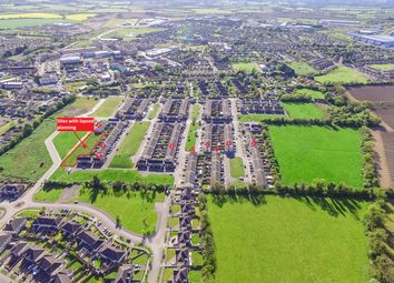 Thumbnail Property for sale in Ashbourne