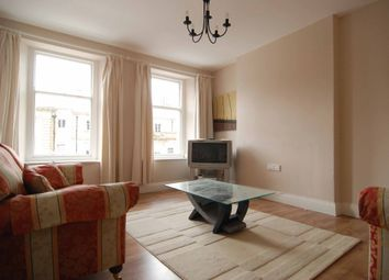Thumbnail 2 bed flat to rent in Bondgate Within, Alnwick