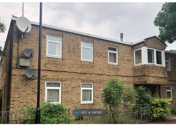 Thumbnail 1 bed flat to rent in Skiers Street, London