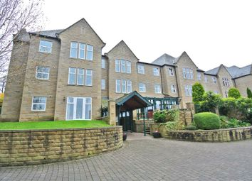 Thumbnail 2 bed flat for sale in Fair Elms, Westbourne Road, Lancaster - An Immaculate, Spacious Home