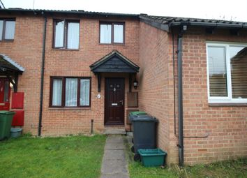 Thumbnail 3 bed semi-detached house to rent in Beecham Berry, Basingstoke