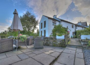 Thumbnail 3 bed cottage for sale in Broughton Beck, Ulverston