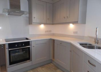 Thumbnail 2 bed detached house for sale in Penryn, Cornwall
