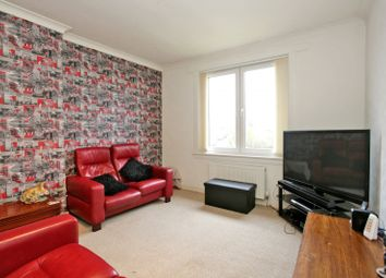 Thumbnail 2 bed property for sale in Hilton Drive, Aberdeen, Aberdeenshire
