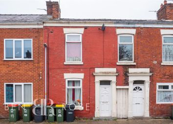 Thumbnail 2 bed terraced house for sale in Bootle Street, Preston