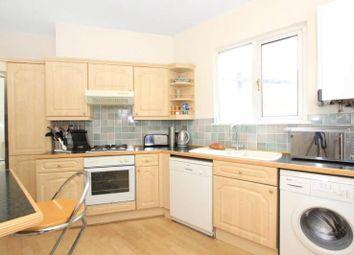 Thumbnail 3 bed property to rent in Emmanuel Road, London