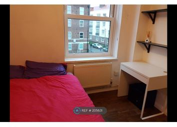 Thumbnail Room to rent in Shoreditch, London