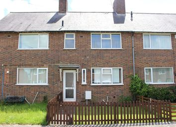 Thumbnail 2 bedroom terraced house for sale in Pinewood Square, St Athan