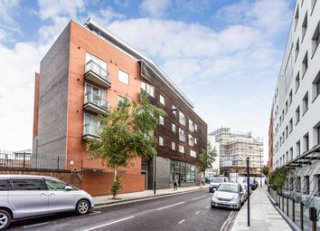 Thumbnail 1 bed flat for sale in Holmes Road, Kentish Town