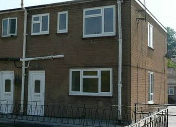 Thumbnail 3 bed maisonette to rent in Holland Road, Walderslade