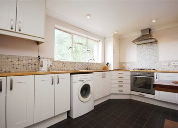 Thumbnail 2 bedroom flat to rent in Wadham Avenue, London