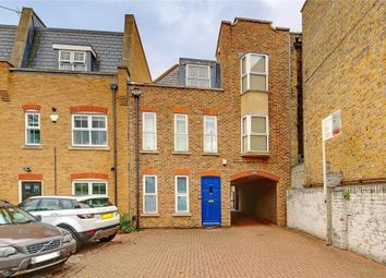 Thumbnail 2 bed flat to rent in 234 Acton Lane, London