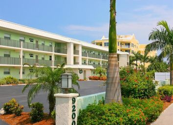 Thumbnail 1 bed town house for sale in 9200 Midnight Pass Rd #15, Sarasota, Florida, 34242, United States Of America