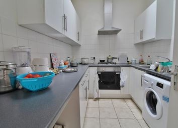 Thumbnail 2 bedroom flat to rent in North Street, Havant