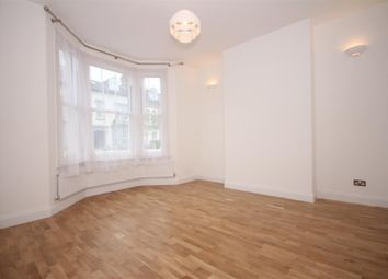 Thumbnail 3 bedroom property to rent in Charlton Road, London