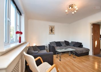 4 bed shared accommodation to rent in Streimer Road, Stratford, London E15