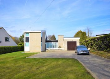 Thumbnail 3 bed detached house to rent in Dell Lane, Dell Lane, Little Hallingbury