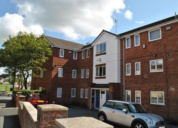 Thumbnail 2 bed property to rent in Wesley Court, Mountain Street, Walkden, Manchester
