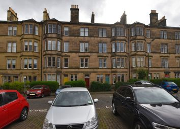 Thumbnail 2 bed flat for sale in Spottiswoode Road, Edinburgh