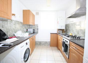 Thumbnail 1 bedroom flat to rent in Lewisham Hill, Blackheath, London