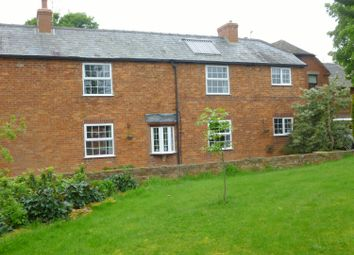 Thumbnail 3 bedroom cottage for sale in North Wheatley, Retford