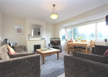 Thumbnail 2 bed property to rent in The Glade, Winchmore Hill