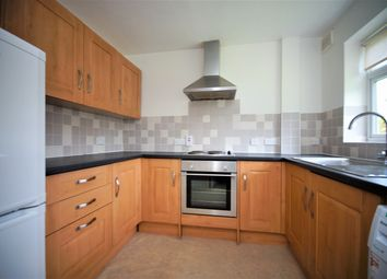 Thumbnail 2 bed maisonette to rent in Hillfield Close, Harrow, Middlesex