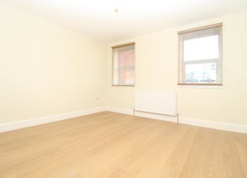Thumbnail 2 bed terraced house to rent in Hessell Street, London