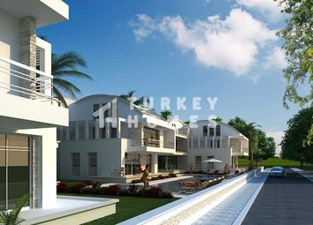 Thumbnail 2 bed triplex for sale in Antalya, Antalya, Turkey