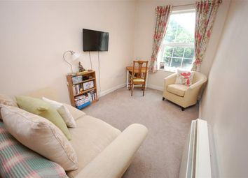 Thumbnail 1 bedroom flat for sale in High Street, Kingswood, Bristol