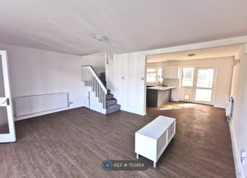 Thumbnail 3 bedroom semi-detached house to rent in Peveril Crescent, Manchester