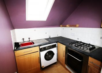 Thumbnail 1 bedroom flat for sale in 52 Stacey Road, Cardiff, South Glamorgan